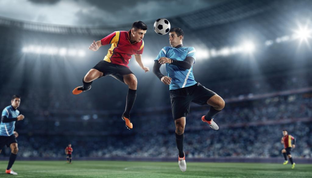 Букмекерская контора 1xbet ставки на спорт онлайн регистрация на