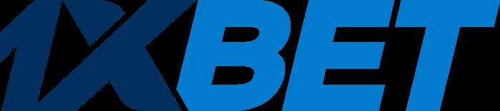 Xbet бонус за регистрацию без депозита
