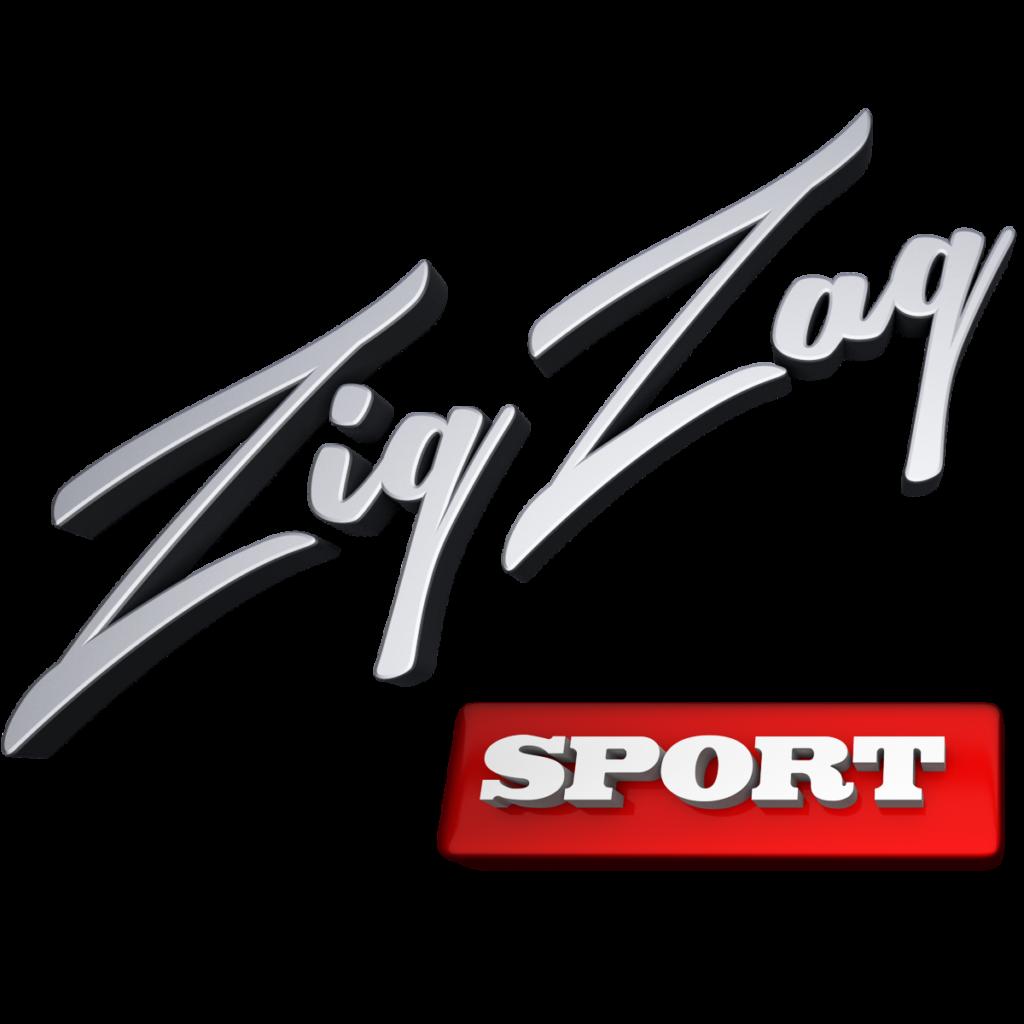 БК ZigZag