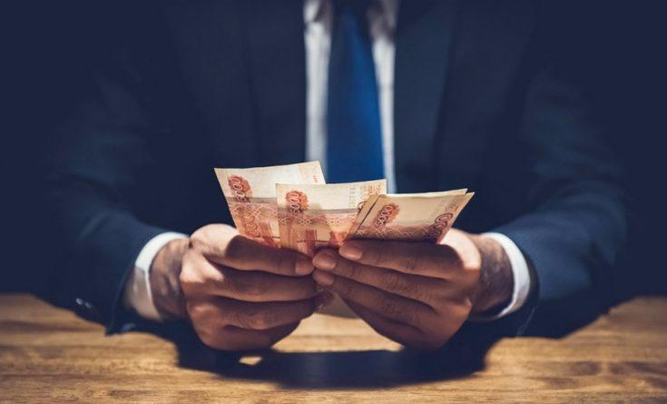 Особенности налогообложения выигрышей в букмекерских конторах