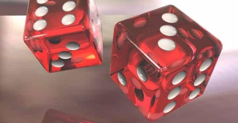 Особенности теории вероятности для ставок на спорт