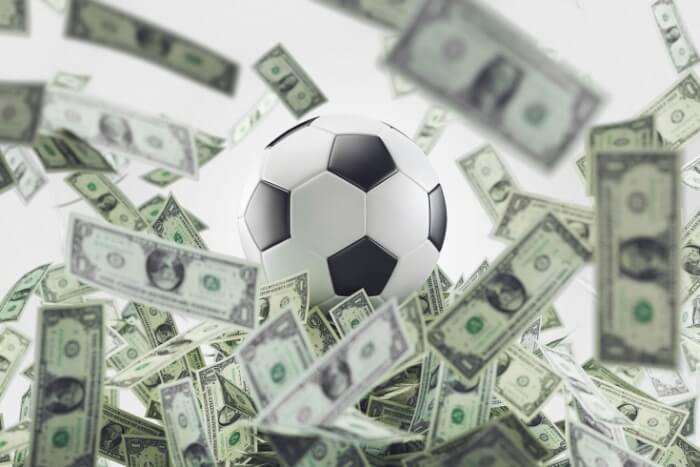Особенности догона в ставках на спорт