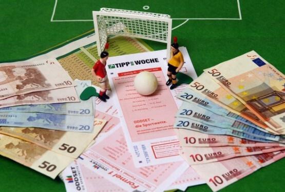 Реально ли заработать на ставках на спорт