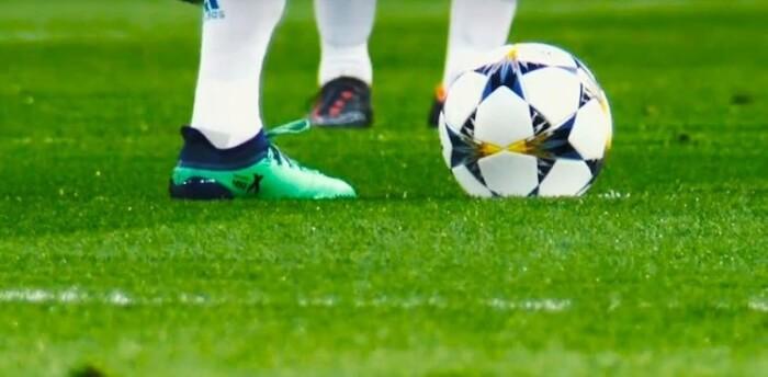 Особенности ставок на футбол