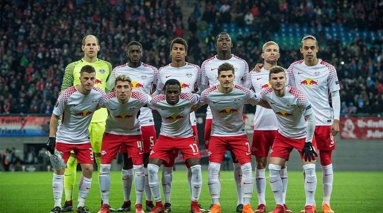 Прогноз на матч РБ Лейпциг - ПСЖ 18 августа