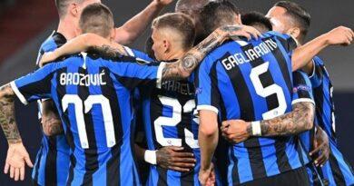 Прогноз на матч Севилья - Интер 21 августа 2020 года